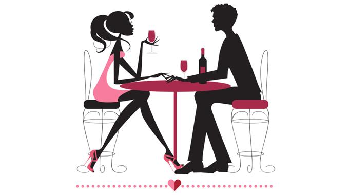 Dating, in DC - Best Date Spots In Washington.C