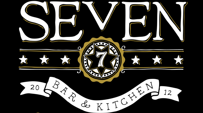 Seven Bar & Kitchen
