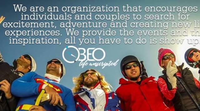 ObeoSociety(ski).jpg