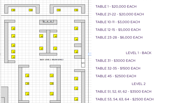 marquee table price guide.jpg