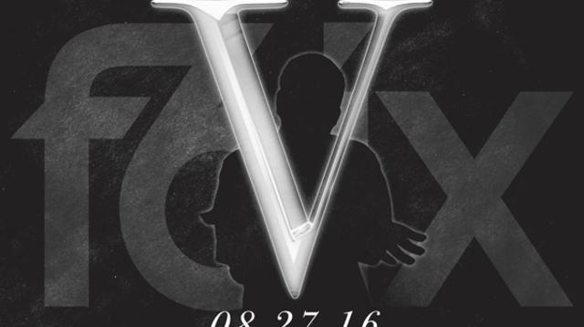 8-27-16 5th Anniversary Eflyer Teaser-F6ix.jpg
