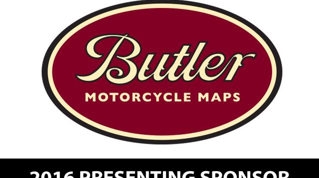 Presenting Sponsor Butler Maps.jpg