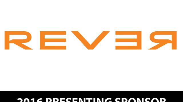 Presenting Sponsor Rever.jpg