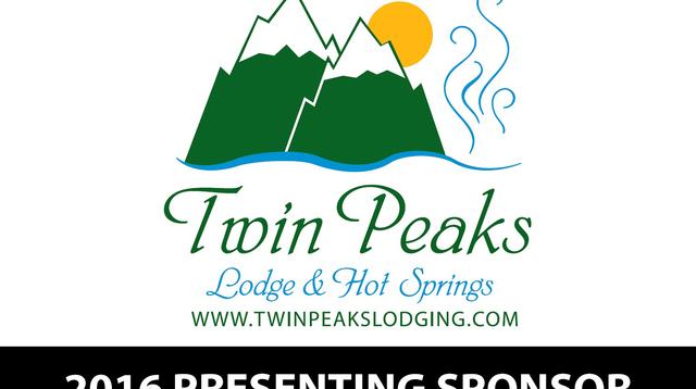 Presenting Sponsor Twin Peaks.jpg