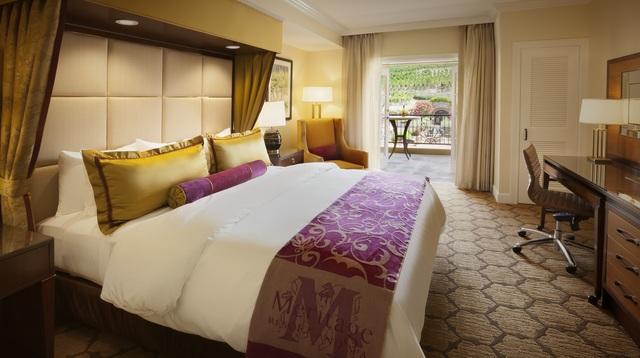 Premier King Room.jpg