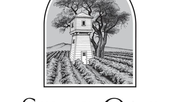 Silver Oak Logo.jpg