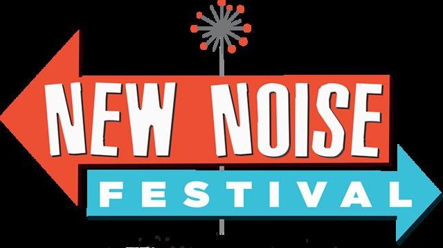 nn fest logo WEB.png