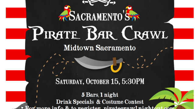 Pirate Crawl Flyer.png