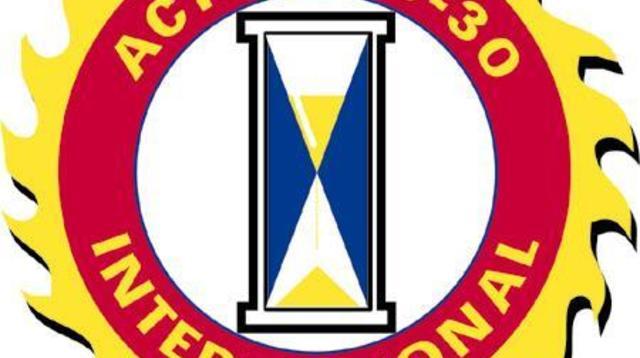 20-30 logo.jpg