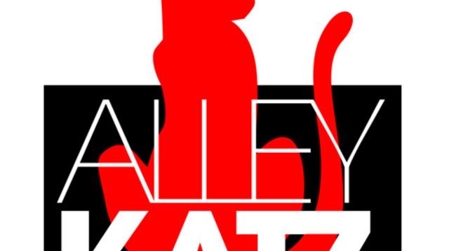 ALLEY-KATZ.jpg