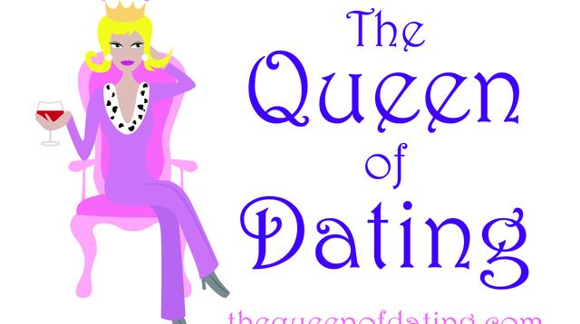 Queen of Dating Logo - Horizontal.jpg