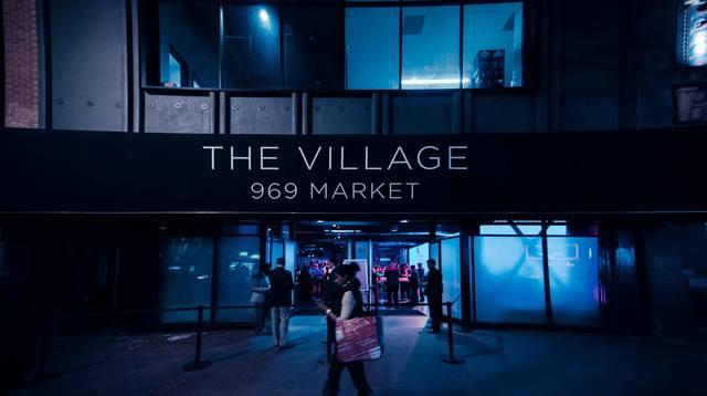 VillageFront_1.jpg