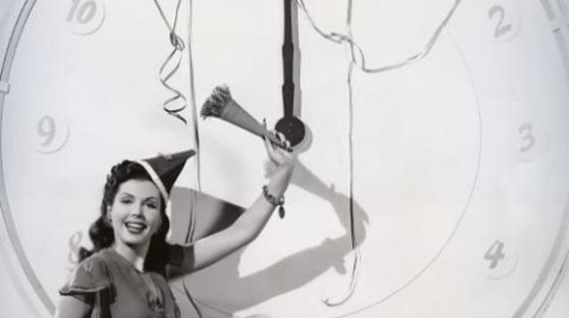as-pernas-de-ann-miller-1940-uma-das-maiores-danc3a7arinas-de-hollywood-e-que-belas-pernas.jpg