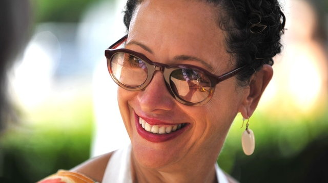 Nancy-Silverton.jpg