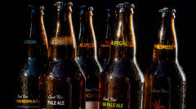 rsz_1rsz_beer.jpg