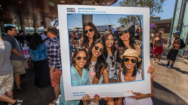 SUNBURN-Opening-Day-2016-IG-Frame.jpg