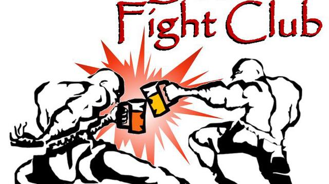 beerfightclub logo with image.jpg