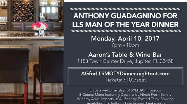 AG for LLS MOTY Dinner.jpg