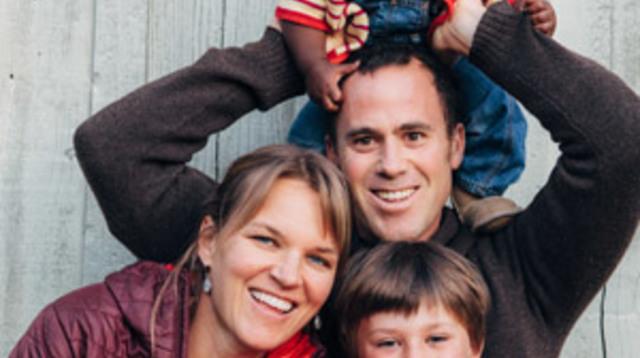 Eiler Family.jpg