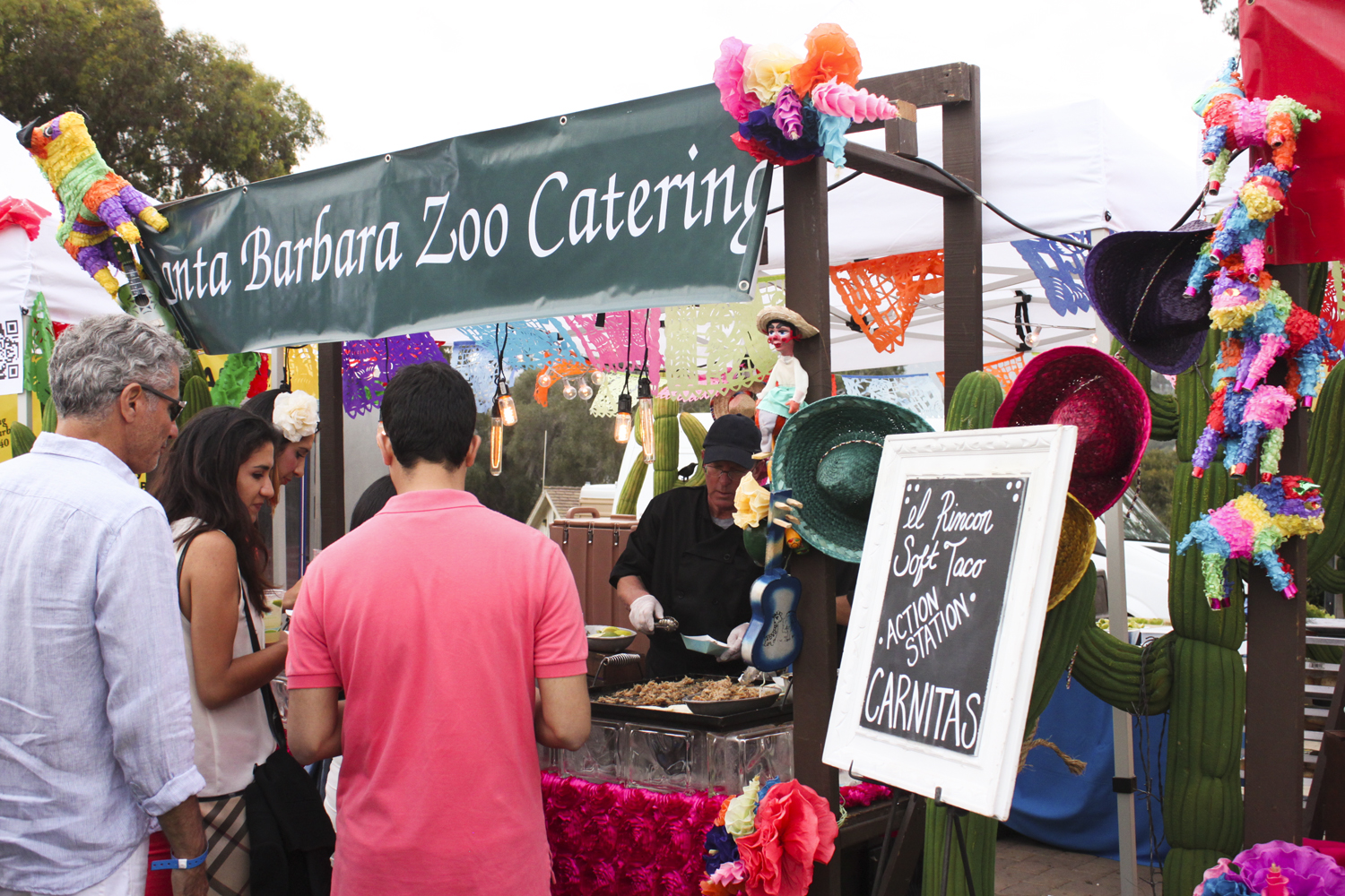 Santa barbara zoo camp coupon code