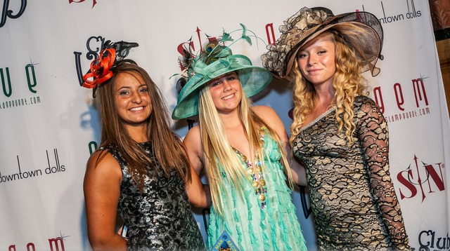 Guests Del Mar Outfits.jpg