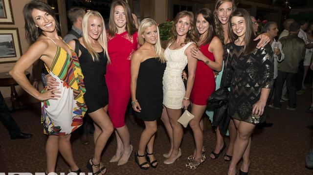 Girl Guests.jpg