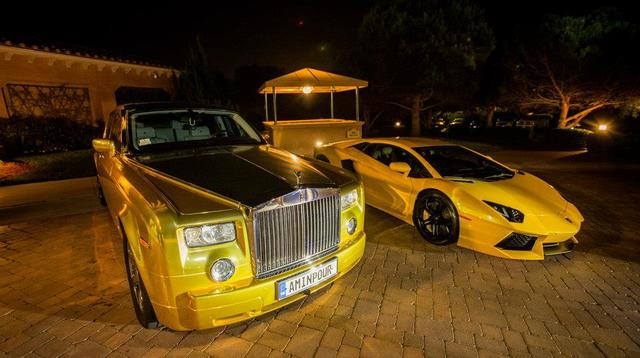 gold cars Aminpour.jpg