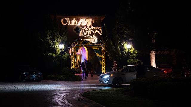 club m exterior.jpg