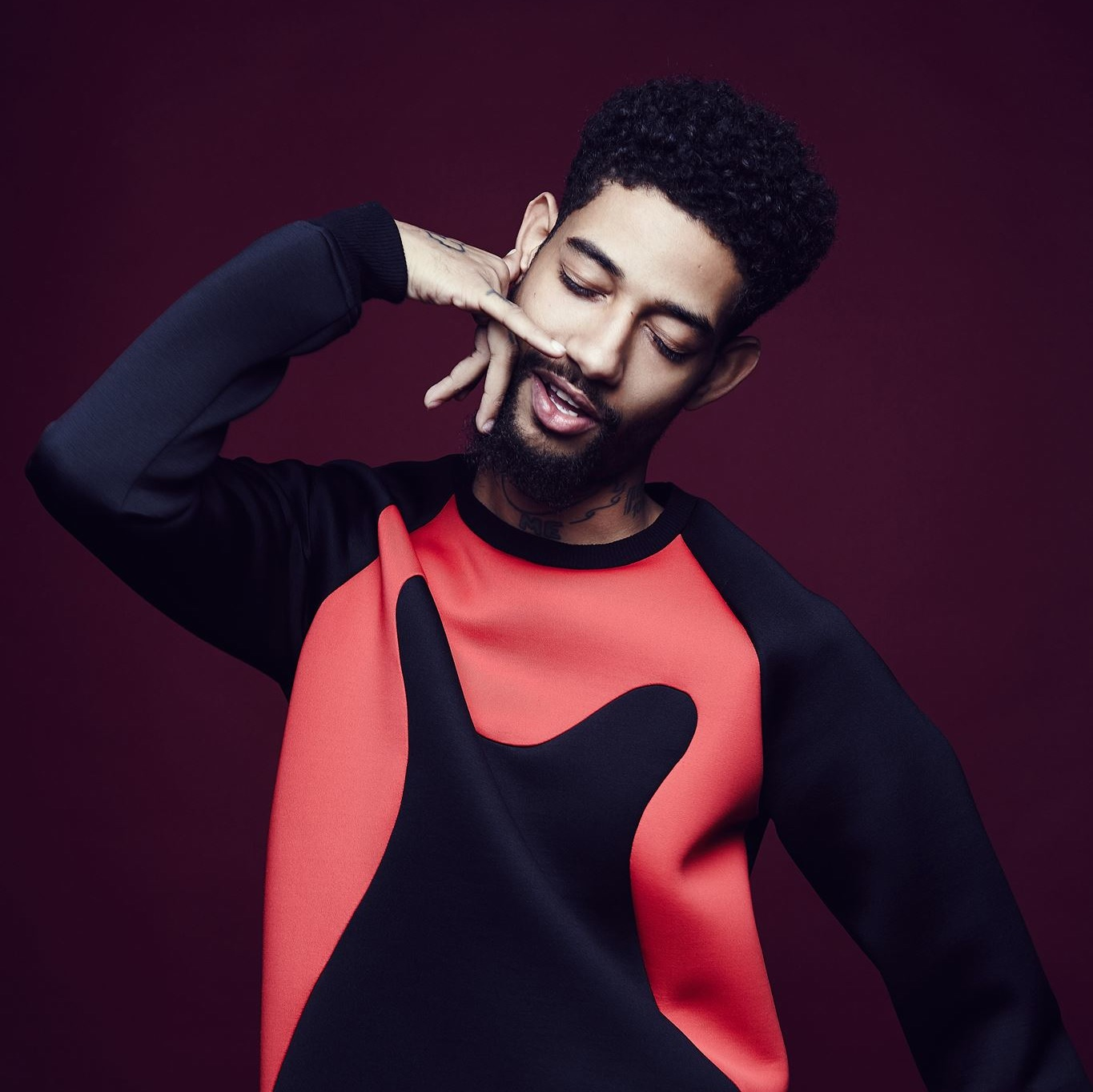 Get Selfish Pnb Rock Mp3 Download Free Gif