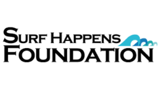 surfhappensfoundation.png