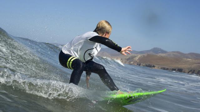 surfhappens photo.jpg