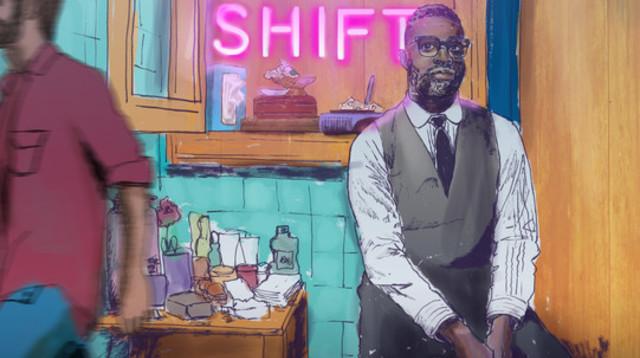 Night_Shift_hirez_poster.jpg