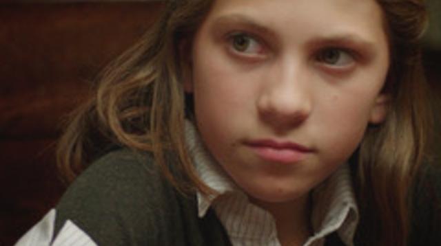 restraint-movie-dana-ashbrook-caitlyn-folley-0013.jpg