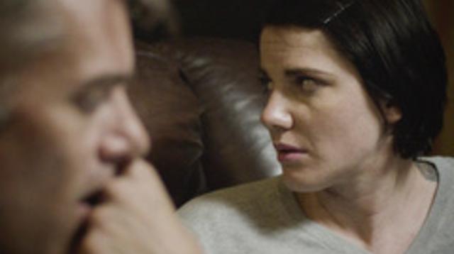 restraint-movie-dana-ashbrook-caitlyn-folley-0025.jpg