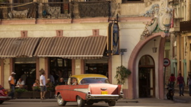 6 Forbidden Cuba_car and bar in Havana.jpg