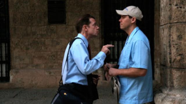 8 Forbidden Cuba_scene_Gil meets Jerry.jpg