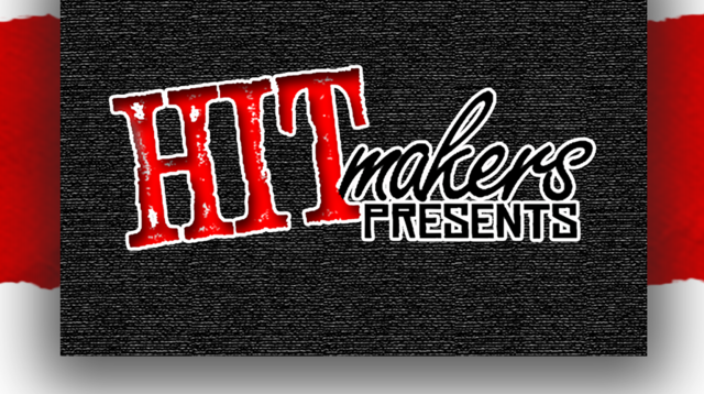 HitMakers-header-transparent 2.png