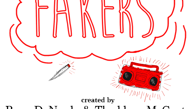 Fakers DTLAFF 640x740.png