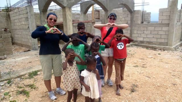 Haiti Photo 1.jpg