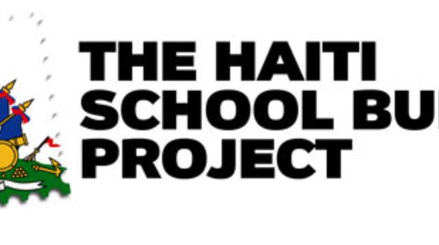 Haiti Logo.jpg