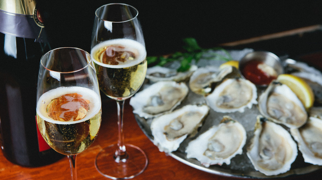 Shaws_Oysters_Champagne.jpg