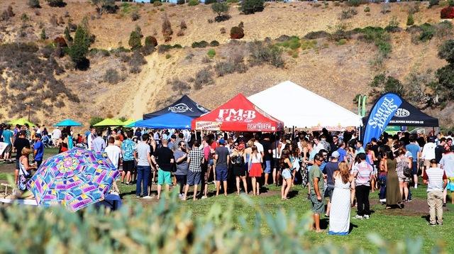 beerfest2014.jpg