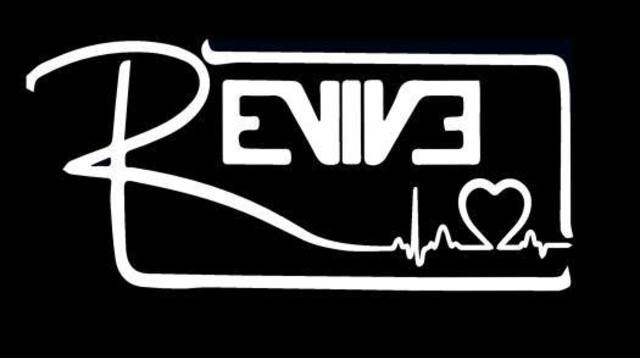 revive logo.jpg