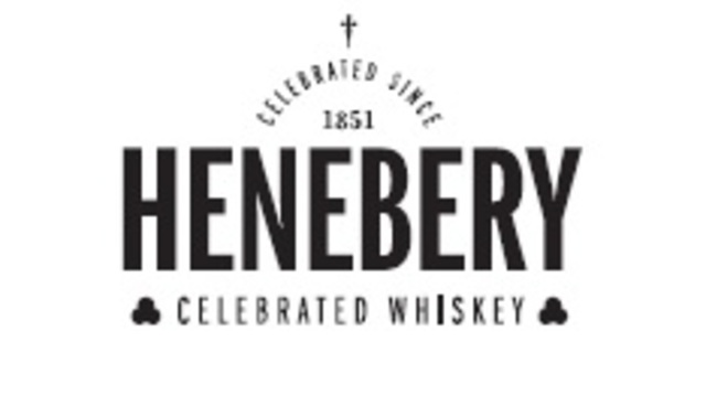 henebery celebrated whiskey logo.jpg