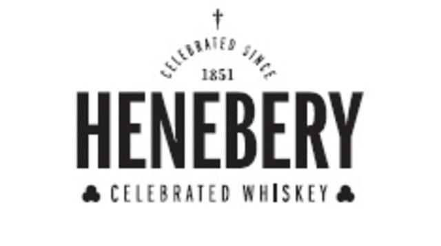 henebery celebrated whiskey logo.jpg
