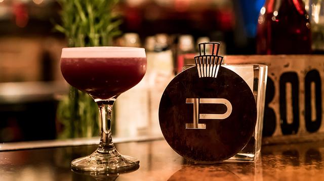 Prohibition P Drink resize.jpg