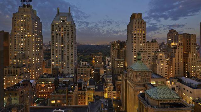 Rooftop View 1-1600x1600.jpg