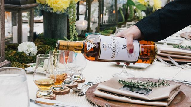 Macallan Pour.jpg
