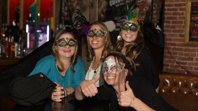 4 ladies with masks.jpg