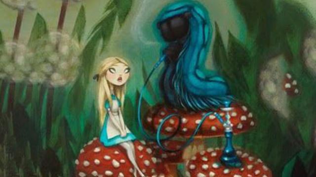 Alice Squared 2.jpg